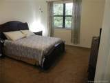 3625 90th Ave - Photo 18