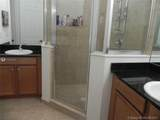 3625 90th Ave - Photo 19