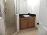 3625 90th Ave - Photo 20