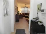 3625 90th Ave - Photo 3