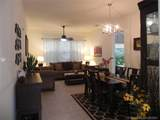 3625 90th Ave - Photo 4