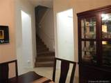 3625 90th Ave - Photo 5