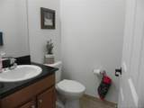 3625 90th Ave - Photo 7