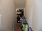 3625 90th Ave - Photo 8