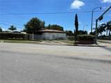 14501 Lincoln Blvd - Photo 16