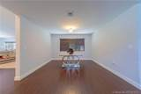 24795 187th Ave - Photo 14