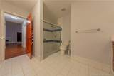 24795 187th Ave - Photo 19