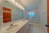 24795 187th Ave - Photo 26
