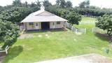 24795 187th Ave - Photo 32