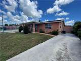 16923 53rd Ave - Photo 1