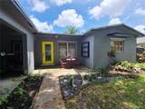 4270 19th Ave - Photo 1