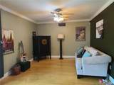 4270 19th Ave - Photo 11