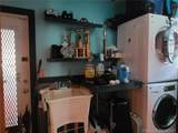4270 19th Ave - Photo 13