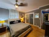 4270 19th Ave - Photo 15