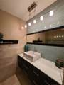 4270 19th Ave - Photo 16