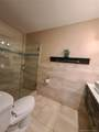 4270 19th Ave - Photo 17