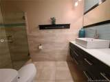 4270 19th Ave - Photo 18