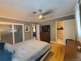 4270 19th Ave - Photo 19
