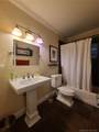 4270 19th Ave - Photo 21