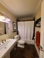 4270 19th Ave - Photo 22