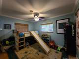 4270 19th Ave - Photo 23