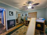 4270 19th Ave - Photo 24