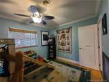 4270 19th Ave - Photo 25