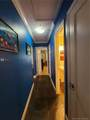 4270 19th Ave - Photo 26