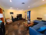 4270 19th Ave - Photo 28