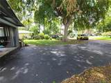 4270 19th Ave - Photo 34