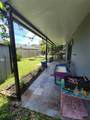 4270 19th Ave - Photo 35