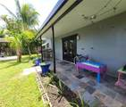 4270 19th Ave - Photo 36