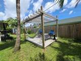 4270 19th Ave - Photo 40