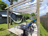 4270 19th Ave - Photo 42