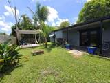 4270 19th Ave - Photo 43