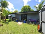 4270 19th Ave - Photo 44