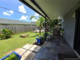 4270 19th Ave - Photo 45