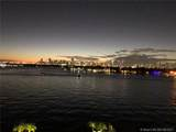 5 Island Ave - Photo 3