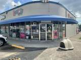 4101 Palm Ave - Photo 1