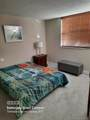 101 3rd Ave - Photo 1