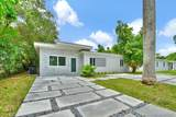7902 68th Ave - Photo 11