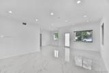 7902 68th Ave - Photo 17