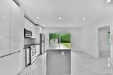 7902 68th Ave - Photo 18