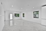 7902 68th Ave - Photo 21