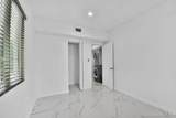 7902 68th Ave - Photo 24