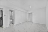7902 68th Ave - Photo 27