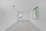 7902 68th Ave - Photo 29