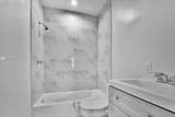 7902 68th Ave - Photo 30