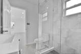 7902 68th Ave - Photo 34