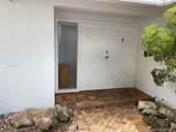 5711 Bamboo Cir - Photo 13
